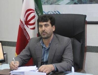 شوراي شهر بسطام به فعاليت سه ماهه محمدعلي يعقوبيان رأي داد