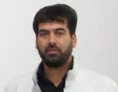 محمدعلی یعقوبیان - سرپرست شهرداری